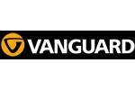 Vanguard Kenya