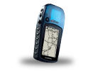 GPS Walkie Talkies