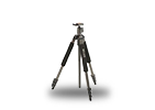 Tripod & Support Equipment