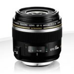 Canon 60MM 2.8