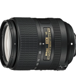 Nikon 18-300