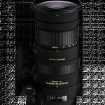 Sigma 50-500 4.5-6.3 APO DG OS HSM