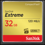 SANDISK-EXTREME-32GB-CF-CARD