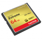SANDISK-EXTREME-64GB-CF-CARD