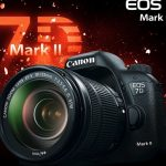 7d-mark-ii-video-specs-702x516