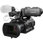 Sony PMW-300K1-2