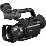 Sony PXW-X70-1