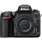 Nikon D750 DSLR_pic 1