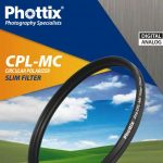 Phottix CPL-MC Slim FIlter_pic 1