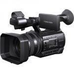 Sony HXR-NX100_pic 1