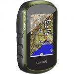 Garmin eTrex Touch 35 GPS Unit_pic 1