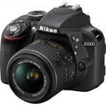nikon-d3300-dslr_pic-1