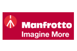 Manfrotto Kenya