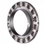 82591_-_phottix_speed_ring_for_elinchrom_144mm_16-hole_-_01_copy