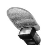 Godox Mini Reflector