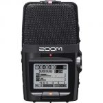 Zoon H2N voice recorder