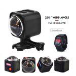 4K-Full-View-Waterproof-Action-Camera-Wifi-Mini-360Degree-Sports-Camera-4K-24fps-Ultra-HD-Panorama.jpg_640x640