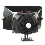 MB600 matte box