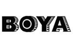 Boya Kenya