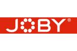 Joby Kenya