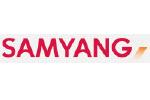 Samyang Kenya