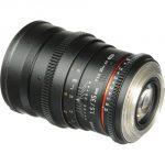 35mm samyung T1.5