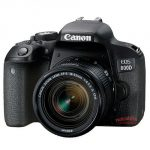Canon-EOS-800D-DSLR-camera3