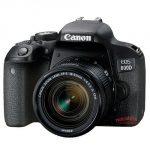 Canon-EOS-800D-DSLR-camera3