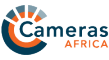 Buy Cameras, Lens, Filming, Accessories Nairobi, Kenya
