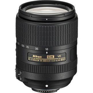 Nikon 18-300MM-camerasafrica
