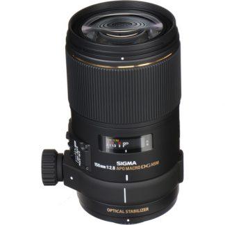 Sigma 150 f2.8 EX DG OS HSM MACRO NIKON-camerasafrica