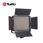 TOLIFO 1000