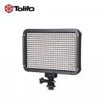 TOLIFO 504