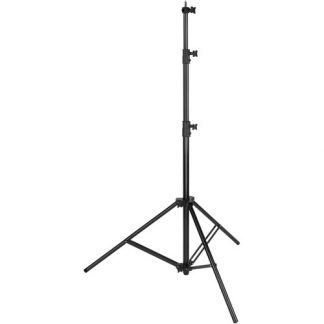 Visico LS-8008 Light stand-camerasafrica